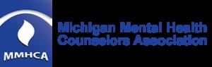 MMHCA Logo